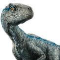 Svět Raptorů