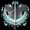 FurryDefOrg Logo