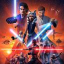 Star Wars: Tales of the Clone Wars