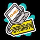 Broke College Students