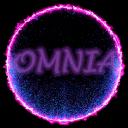 O M N I A