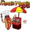 Weeniehut Jr.