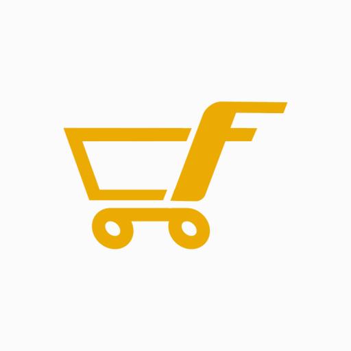 Logo for FiveM-Store.Com | FiveM Store | FiveM Scripts | FiveM Maps | FiveM Tools | FiveM Vehicles
