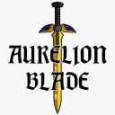 Aurelion Blade Streaming Community