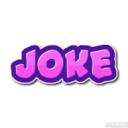 JokeBot Server Icon