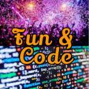 Fun&Code Family