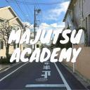 Majutsu Academy