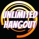 Unlimited Hangout