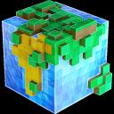 Hypixel Gaming