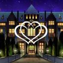 The Lin Heart estate