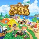 Animal Crossing UK