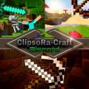 ClipsoRa-Craft