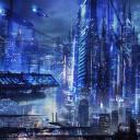 Cyberville
