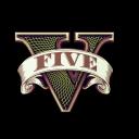 FiveVFDEV