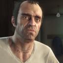 Is Trevor GTA 5 Circumcised?