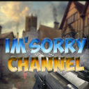 ImSoRrY CHANNEL