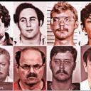 Serial Killers and Horrific Murders