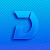 Logo for djaguar800YT