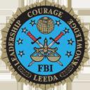 ELITE FBI ENFORCEMENT [FBI] beta