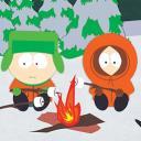 South Park Plebs