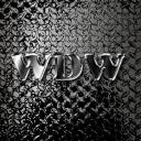 World Discord Wrestling