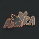 asvra Logo