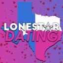 Lonestar Dating (18+) 's Discord Logo