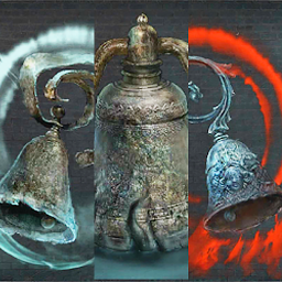Hunter's Bell's Icon