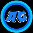 Amphral Gaming