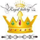 Royal History RP 👑
