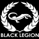 Black Legion Icon