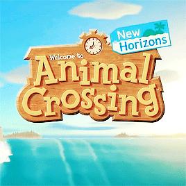 Animal Crossing: New Horizons Russian server - Дискорд Сервер