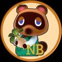 NookBay