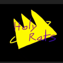 Holy Rats