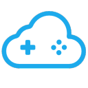 GameCloud's Icon