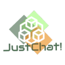 JustChat!