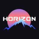 Horizon Network