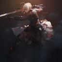 Kingdom Alendor (RP)
