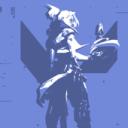 Valorant Community Icon