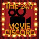 The 24/7 Movie Discord