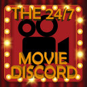The 24/7 Movie Discord