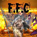 Festival for Fighting Champions