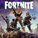 Fortnite Save the World Trading