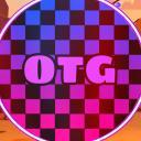 OTG Swamp