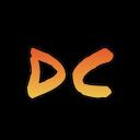 Designer Central's Icon