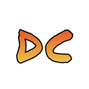 סמל של Designer Central