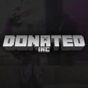 Donated Inc
