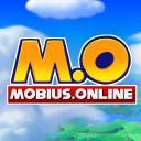 Mobius.ONLINE