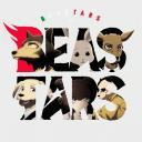 Beastars ITA