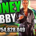 Free Safe Money Drop GTA 5